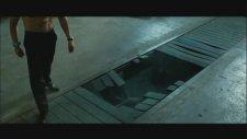 Taşıyıcı 3 - Jason Statham Dövüş Sahnesi
