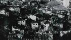 Eski Fotograflar'da Trabzon