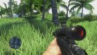Far Cry 3 Rezil Oynuyorum