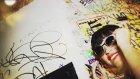 Icona Pop - I Love It (Feat. Charli Xcx)