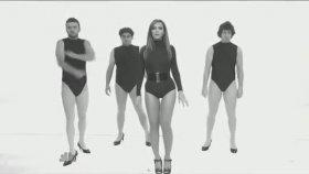 Justin Timberlake - Single Ladies (Put a Ring on It) ( Beyoncé)