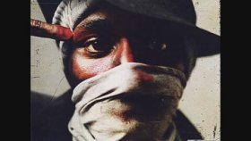 Massive Attack - Feat. Mos Def - I Against I