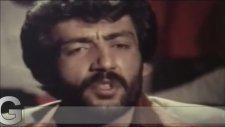 Müslüm Gürses - Yarab Al Canimi 2013 ( Eski Eser 1979 ) Hd
