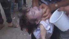 Esedin Çocuk Katliamı