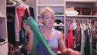 Jenna Marbles - Moda