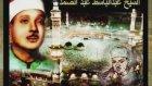 Kuran Ziyafeti Emsalsiz Okuyuşlar- Abdulbasıt Abdussamed Haşr Suresi