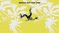 Major Lazer - Watch Out For This Bumaye Barbar Gaming Tr