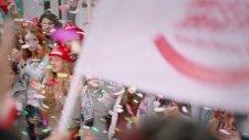 Vodafone'da Mayıs Şenliği başladı