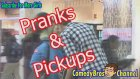 Coin Kissing Prank - Best