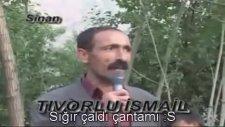 Tivorlu İsmail - Hela Vela Velvela (türkçe Altyazılı)