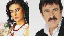 Yıldız Tilbe Ft. Ahmet Selçuk İlkan - Sarhoş Gibiyim