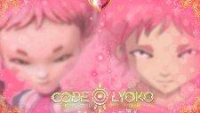 Code Lyoko Aelita's Bad Boy