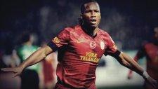 Galatasaray'ım Slayt