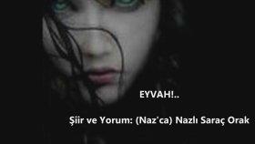 Nazli Sarac Orak - Eyvah