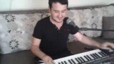 Piyanist Yavuzhan - Bu Aşk Böyle Bitemez