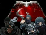 Şanlı Türk Ordusu