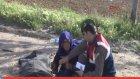 Aksaray'daki Trafik Kazası: Ölü Sayısı 2'ye Yükseldi