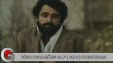 Ibrahim Tatlises  - Gülmemiz Gerek 2013  ( Eski Eser ) Hd