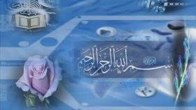 Mehmet Emin Ay - Allahu Allah