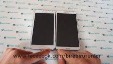 Samsung Note 3 | 1. Kalite Ve 2. Kalite Kopya Karşılaştırması