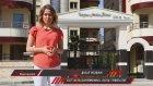 Şule Koşak - Öryıl İnşaat'ın Bayram Aslan Sitesi Tanıtımı Tv Gayrimenkul'de