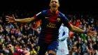 Barcelona 2-2 Getafe | Maç Özeti (03.05.2014)