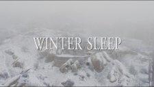 Kış Uykusu (2014) Fragman