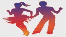 Los Grandes De La Salsa - 16 Joyas Musicales