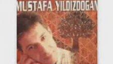 Mustafa Yıldızdoğan -Buda Gelir Buda Geçer Aglama