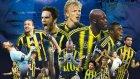 Fenerbahçe Şampiyonluk Klibi