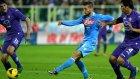 Fiorentina 1-3 Napoli | Maç Özeti (03.05.2014)
