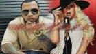 Flo Rida Feat Christin Aguelira