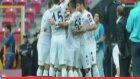 Mancini'nin Gençlerbirliği Maçını Kazandıran Taktiği