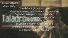 Taladro - Ankara Mihrimah Albümü