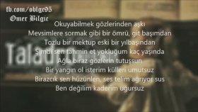 Taladro - Ankara Mihrimah