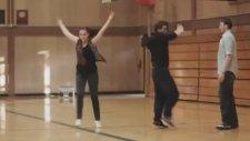 1 Chance 2 Dance (2014) Fragman