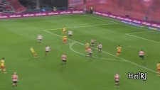 Andres Iniesta - Amazing Skills Show