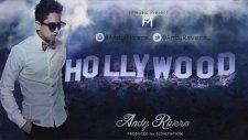 Andy Rivera - Hollywood