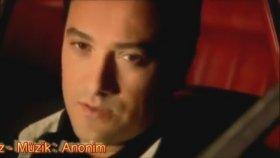 Ayhan Aşan - Kırgınım Sana