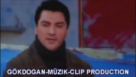 Bahadır Aydoğan - Son Mektup