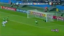 Best Goalkeeper Saves Ever