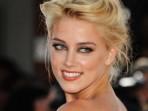 Dünyanın En Çekici Ve En Güzel 10 Kadını - Pazar Sürprizi