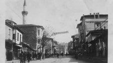 Erzurum Çarşı Pazar ( Sarı Gelin )
