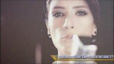 Ezgi - Ayva Çiçek Açmış 2013 ( Sound Remix ) Yeni Hd