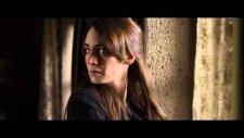 Kış Uykusu (Winter Sleep) (Fragman) Trailer