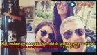 Mehmet Ali Erbil İnstagram'da Sevgilisi Seda Tosun'dan Özür Diledi