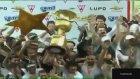 Ronaldinho Skills 2014 (new)