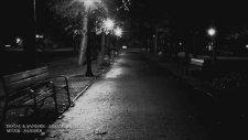 Şanışer Ft. Doğaç  - Akşamlar 2014