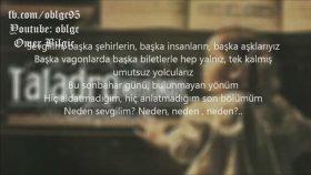 Taladro - Saygı Mı