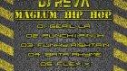 Dj Reva Punch I Pinçik 2014
